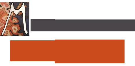 Melanie Dusarse